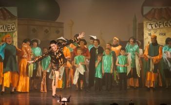 Aladdin 2013 Andy Bate ASDC-10