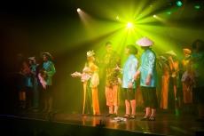 Aladdin 2013 Andy Bate ASDC-11
