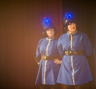 Aladdin 2013 Andy Bate ASDC-13
