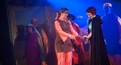 Aladdin 2013 Andy Bate ASDC-16