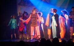 Aladdin 2013 Andy Bate ASDC-17