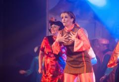 Aladdin 2013 Andy Bate ASDC-18