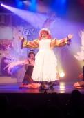 Aladdin 2013 Andy Bate ASDC-22