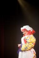 Aladdin 2013 Andy Bate ASDC-27