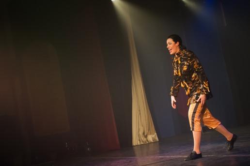 Aladdin 2013 Andy Bate