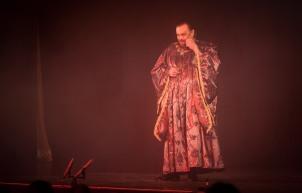 Aladdin 2013 Andy Bate ASDC-4