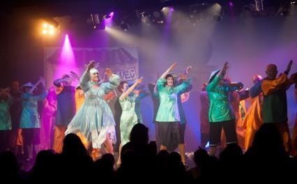 Aladdin 2013 Andy Bate ASDC-7