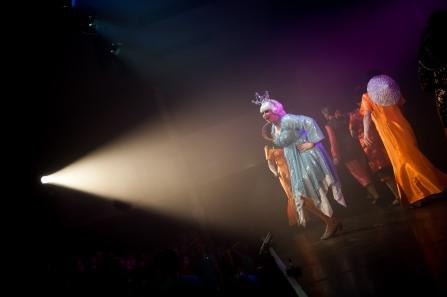 Aladdin 2013 Andy Bate ASDC-8